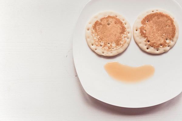 Dlaczego Zdrowe Odżywianie NieJest Kolejną Dietą? fot.1