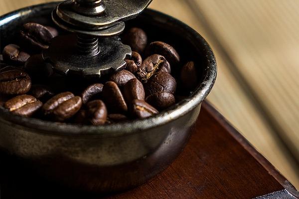 Wpływ właściwości kawy naorganizm - CzyPowinno się Pić Kawę? fot.3