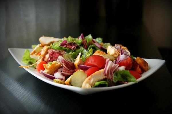 Wpływ Diety naKoncentrację iNastrój fot.3