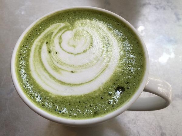 MATCHA - Najzdrowsza Herbata Świata! fot.3