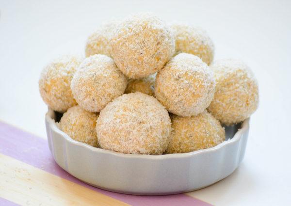 kulki kokosowo-sezamowe 2