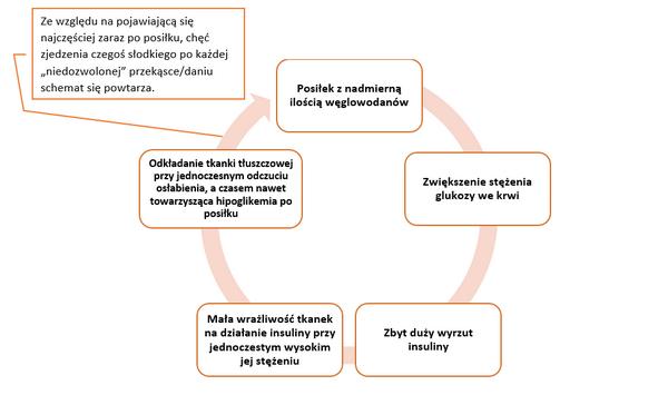 insulinooporność 4