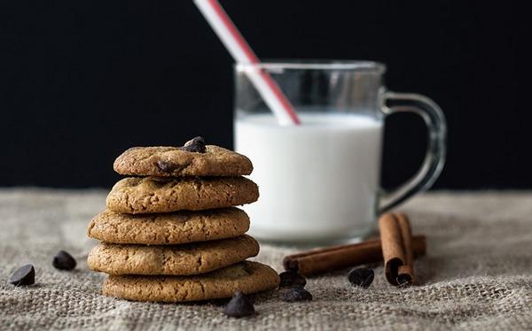 Dieta winsulinooporności 2