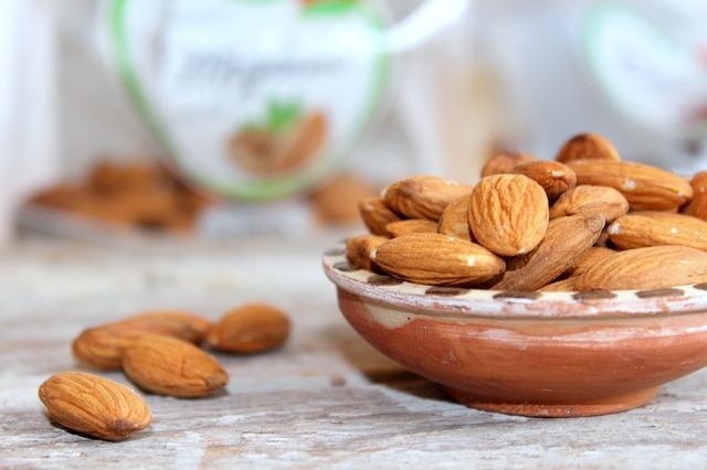 5 produktów, które zmniejszą insulinooporność, dietetyk kliniczny online Justyna Lenda, poradnia dietetyczna Just Food Therapy, fot.4