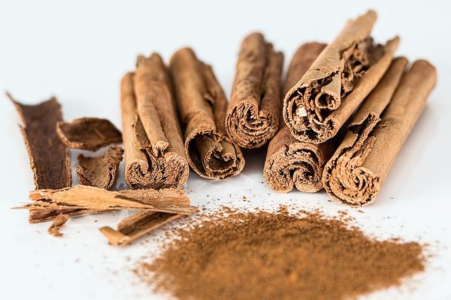5 produktów, które zmniejszą insulinooporność, dietetyk kliniczny online Justyna Lenda, poradnia dietetyczna Just Food Therapy, fot.2