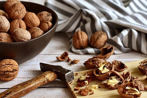 Dieta wpolicystycznych jajnikach PCOS, poradnia dietetyczna online Just Food Therapy fot 4