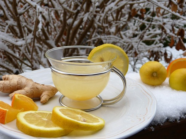 Jak wzmocnić odporność, dietetyk kliniczny online, Justyna Lenda poradnia dietetyczna online fot 3